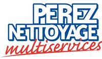 Perez Nettoyage industriel Isère